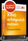 e-book_xen-komplett