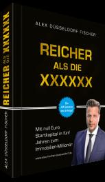 alex-fischer-buch-592x1024