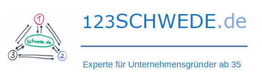 123schwede-de-Webseite